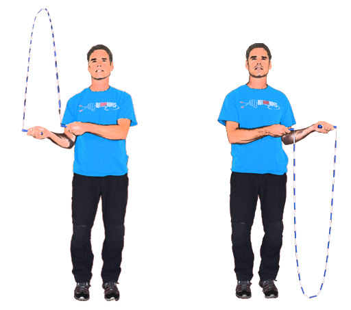 side swing jump rope tricks & skills guide buyjumpropes net
